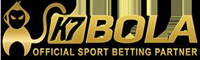 k7bolacom - Informasi Berita Bola Terupdate Hari Ini