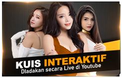 KUIS-INTERAKTIF-2