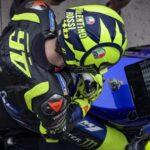 Perkiraan Biaya Tim MotoGP yang Dibentuk Rossi
