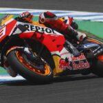 Honda Mustahil Jadi Pemenang Tanpa Marquez