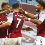 Prediksi Burnley vs Aston Villa, Lanjutkan Euforia Anfield