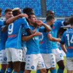 Prediksi Verona vs Napoli, Partenopei Kejar Dua Besar