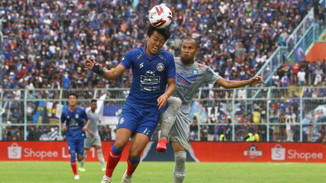 Liga 1 Tak Jelas, APPI Sebut PSSI Bisa Langgar Aturan FIFA