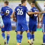 Prediksi Everton vs Leicester, Duel 2 Kuda Hitam