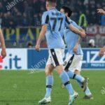 Prediksi Lazio vs Sassuolo, Biancocelesti Dalam Kepercayaan Diri Tinggi