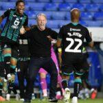 Prediksi Swansea vs Brentford, Rebutan Posisi Runner Up