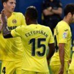 Prediksi SD Huesca vs Villarreal, Tamu Di Atas Angin