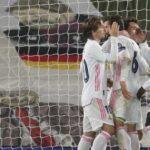 Prediksi Madrid vs Chelsea di Semifinal Liga Champions