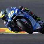 Mir Prediksi Suzuki Kesulitan di MotoGP Prancis