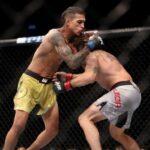 Prediksi Berani Oliveira di UFC 262: Chandler KO Ronde 1