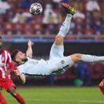 Prediksi FC Porto vs Chelsea di Liga Champions