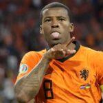 Prediksi Belanda vs Austria di Euro 2020