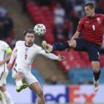 Prediksi Inggris vs Jerman di 16 Besar Euro 2020
