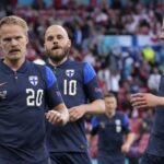 Prediksi Finlandia vs Rusia di Euro 2020