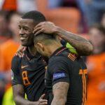 Prediksi Belanda vs Ceko di 16 Besar Euro 2020