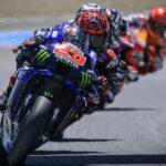 Klasemen MotoGP Usai Quartararo Dihukum 2 Kali di Catalunya