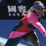 Prancis Terbuka 2021: Serena Tersingkir, Federer Mundur