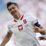 Prediksi Polandia vs Slovakia di Euro 2020