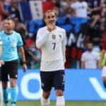 Prediksi Prancis vs Swiss di 16 Besar Euro 2020