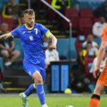 Prediksi Ukraina vs Makedonia Utara di Euro 2020