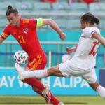Prediksi Turki vs Wales di Euro 2020