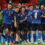 Prediksi Belgia vs Italia di Perempat Final Euro 2020