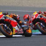 Prediksi MotoGP Inggris 2021