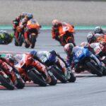 Prediksi MotoGP Austria 2021