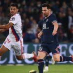 Prediksi CIES di Akhir Musim: Messi Juara, Ronaldo Runner Up