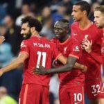 Prediksi Liverpool vs Milan di Liga Champions