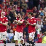 Prediksi Man Utd vs Newcastle di Liga Inggris