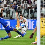 Prediksi Susunan Pemain Juventus vs Chelsea di Liga Champions