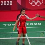 Prediksi Susunan Pemain Indonesia vs Malaysia di Sudirman Cup