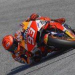Klasemen MotoGP 2021 Usai Marquez Menang MotoGP Amerika